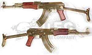 SRC-AEG-0602 AK-47C THE EMPEROR OF AK