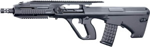 Jing Gong ステアー AUG A3 電動ガン【バッテリー&充電器つき】