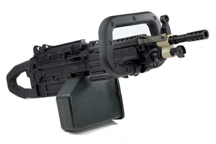 装備・備品, その他 !! !!MUGEN FIRE CUSTOM ChainSAW Zombie Killer Conversion Kit For AK