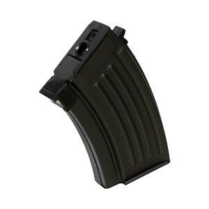 【全国送料無料】UFCMG06T AK47 250連マガジン 単品