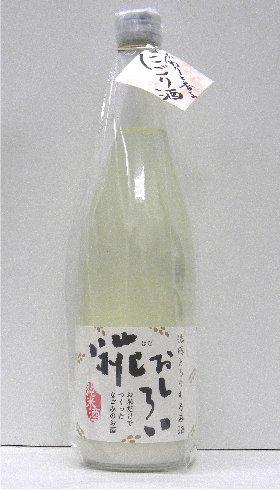 日本酒, その他  720mlyo-ko1019 SAKE sake