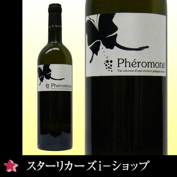 グランポレール 北海道ミュラートゥルガウ スパークリング 白ワイン 甘口 600ml