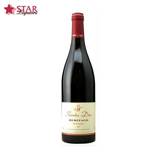 ワイン, 赤ワイン  NV 750mlWINE BBQ 2018