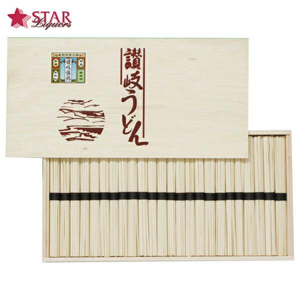 麺類, うどん 13. 50g24 LU-30 2020