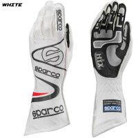 スパルコレーシンググローブアローrg7ホワイト