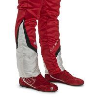 Sparcoスパルコレーシングスーツ4輪用LUNARGRIDRS-6ルナグリッドFIA2000公認2016年モデル(サイズ交換無料)