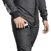 Sparcoスパルコレーシングスーツ4輪用SUPERLEGGERARS-9.1スーパーレッジーラFIA2000公認2016年モデル(サイズ交換無料)