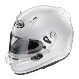 アライヘルメット SK6 PED レーシングカート用ヘルメット