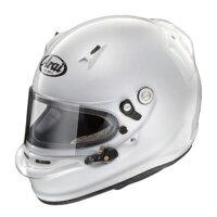 アライヘルメットSK6フルフェイスカート用