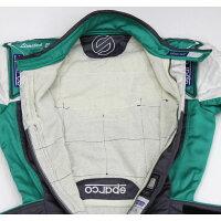スパルコレーシングスーツStar5LIMITEDEDITIONTyep-P4輪用FIA2000公認