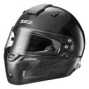 Sparco/スパルコ ヘルメット SKY RF-7W カーボン 四輪用 FIA8859-2010公認
