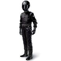 Sparco/スパルコレーシングスーツ4輪用ONESFI公認(サイズ交換無料)