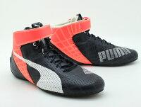 PUMAプーマレーシングシューズEVOSPEED1.4PROFIA8856-2000公認