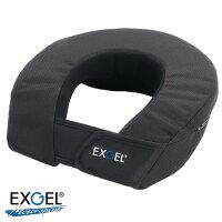 EXGELエクスジェルネックサポート17Mサイズ
