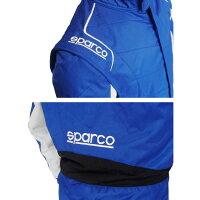 Sparco/スパルコレーシングスーツカート用KS-1SPECIAL