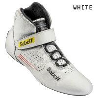Sabelt/サベルトレーシングシューズHEROTB-9FIA2000公認