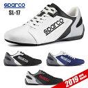 Sparco/スパルコ ドライビングシュ