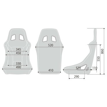 Sparco/スパルコフルバケットシートSPRINTSKYL/スプリントスカイFIA8855-1999公認Sparco(2017年製造モデル)