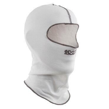 Sparco(スパルコ)フェイスマスクカート用KARTINGBASIC