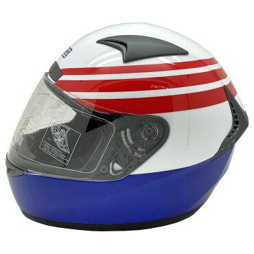 スパルコヘルメットClubX1SPJESOLO(イエゾロ)ブルーSPARCO