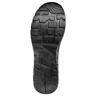 スパルコ安全靴NITRO(ニトロ)セーフティーシューズS3-SRCSparco