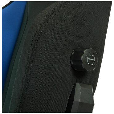 スパルコゲーミングチェアGRIP(グリップ)オフィスチェアリクライニングバケットシート座椅子Sparco耐荷重100kgSparco