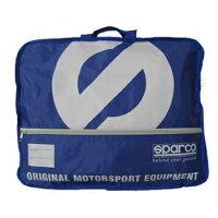 SparcoスパルコレーシングスーツX-LIGHTX82013年モデル4輪用FIA2000公認