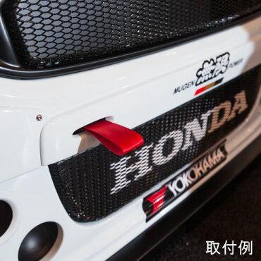 スパルコ牽引ベルト(トーイングストラップ)FIA公認