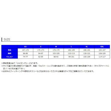 スパルコレーシングスーツカート用THUNDER(サンダー)2020年モデルSPARCO(サイズ交換サービス)