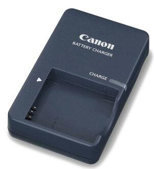 佳能數碼相機電池充電器數碼相機 CB-2LV,佳能原