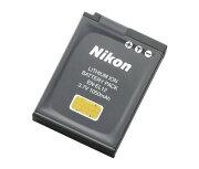 バッテリー リチウム バッテリーチャージャー デジタル デジカメ