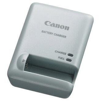 數碼觀景窗 CB-2 磅,真正的佳能佳能數碼相機電池充電器