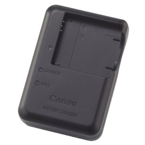 佳能數碼相機電池充電器數碼相機 CB-2LA,佳能原
