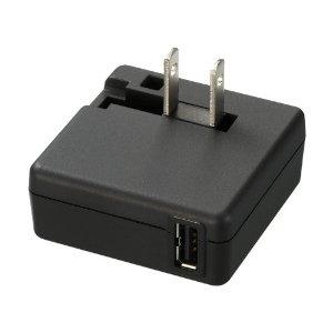 アダプター バッテリーチャージャー ケーブル デジタル デジカメ