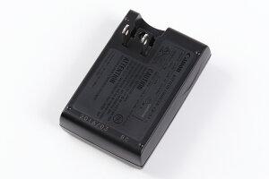 Canon-CB-2LFバッテリーチャージャー