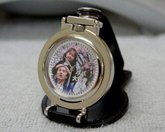 Original watch MY photo type stand Maru 10P28oct13