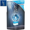 h&s(エイチアンドエス) フォーメン ボリュームアップコンディショナー 詰替用 300g (医薬部外品) 【 P&G h&s(エイチアンドエス) 】[ 男性化粧品 シャンプー スカルプ コンディショナー ヘアケア 頭皮ケア おすすめ ]