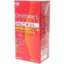 オルニチンL 女性用 5粒×25包 【 伸和製薬 】[ サプリ サプリメント ダイエットサプリ オルニチン おすすめ ] その1