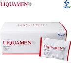 エスエスアイリカメンプラスN 30袋[α-リポ酸/コエンザイムQ10/代謝/活力/脂肪酸/代謝低下/中性脂肪/抑制/中年太り/美容/ダイエット]