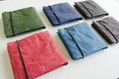 2つ折り財布/SIWA|紙和【紙財布】(和紙メーカー【大直】と工業デザイナー【深沢直人氏】がつくったアイテム)