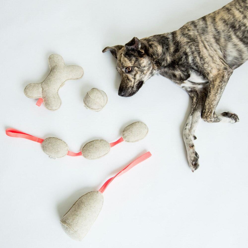 PET / ペット>海外直輸入アイテム>Cloud7 / クラウド・セブン : ドイツ>トイ / 犬用おもちゃ