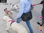 【犬ハーネス】コンフォートウォークプロハーネス【Lサイズ(胴回り68-82cm)】【ドッグコペンハーゲン(DOGCopenhagen)】