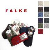 メンズ/レディース/FALKE/ファルケ/WALKIE/ウォーキー/16480