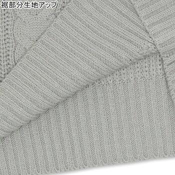 11/15NEWPINKHUNTシンプルニットワンピース-キッズジュニアベビードールBABYDOLL-0110K_fw