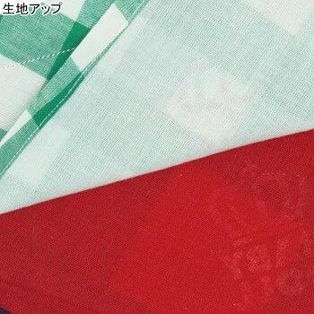 12/1NEWリバーシブルアフガスタイ/よだれかけベビーベビードールBABYDOLL-0319_fw