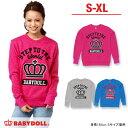 00061453_wear1126