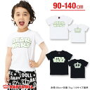 00069012_wear0414