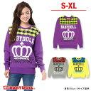 00073253_wear0901