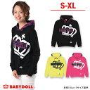 00075413_wear1011