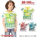 00077012_wear0130